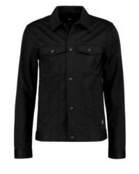 DC Shoes Wallsend Summer Jacket Black
