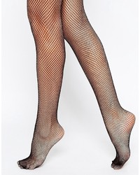 Asos Fishnet Tights