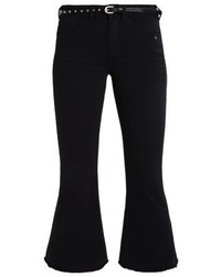 Bowie flared jeans black medium 3897858