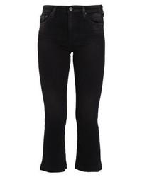 Jodi bootcut jeans black denim medium 3897820