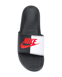 042f7d0e7 ... Nike Benassi Just Do It Slides
