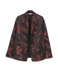 Chinese blazer black medium 3939840