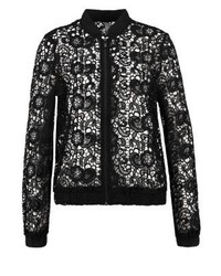 Chelia bomber jacket black medium 3948840