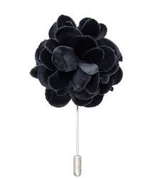 Flower pin medium 70672