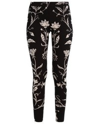 Munich leggings black medium 3905209