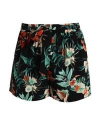 Narissa shorts black medium 3935589