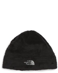 The North Face Infant Oso Cute Beanie Pink