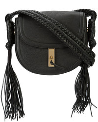 Fringed crossbody bag medium 1315191