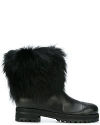 Jimmy Choo Dana Boots
