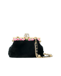 Dolce & Gabbana Med Clutch