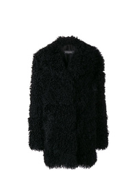 Simonetta Ravizza Laura Fur Coat