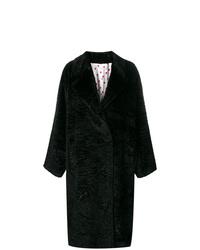 Vivetta Oversized Mid Length Coat