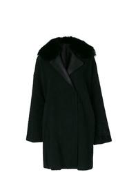 Guy Laroche Oversized Coat