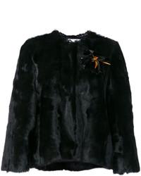 Cropped jacket medium 6448713
