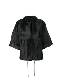 Liska Pocia Jacket