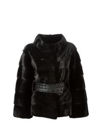 Liska Short Jacket