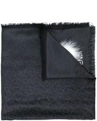 Karlito scarf medium 796406