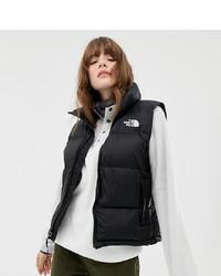 photos officielles f7908 d109f Women's Gilets by The North Face | Women's Fashion ...