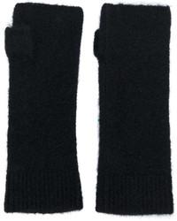 Isabel Marant Finger Less Gloves