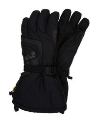 Gloves black medium 4138703