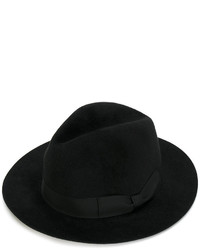 Fedora hat medium 4990572