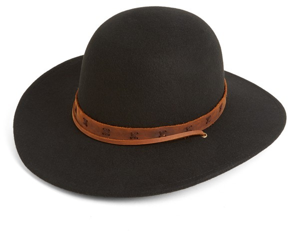 ... uk brixton tiller hat where to buy how to wear e8082 6433c 317ac0325289