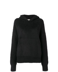 Laneus Hooded Jumper