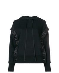 Unravel Project Hoodie