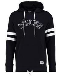 Meek hoodie black medium 4205063