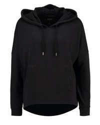 Onlbibi hoodie black medium 3945481