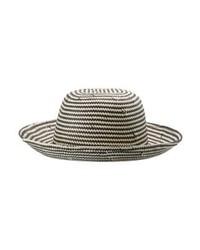 Opus Adaja Hat Black