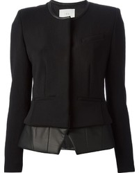 Black jacket original 3930262