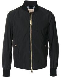 Burberry Eddison Jacket