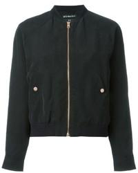 Mini Market Minimarket Hapy Jacket