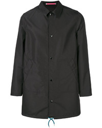Paul Smith Ps By Waterproof Jacket