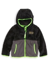 76f522069f76 ... The North Face Toddler Boys Sherparazo Jacket