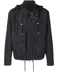 Versus Zip Up Jacket