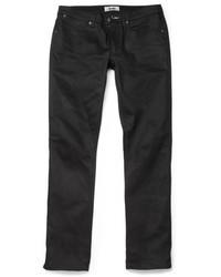 Black jeans original 470016
