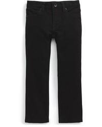 Volcom 2 X 4 Skinny Jeans