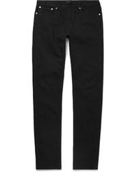 A.P.C. Petit Standard Slim Fit Denim Jeans