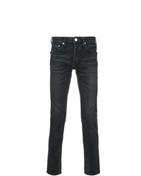 Red Card Akira Slim Fit Jeans