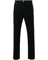 AMI Alexandre Mattiussi Ami Fit 5 Pocket Jeans