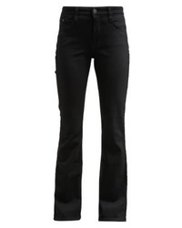 Dream straight leg jeans black medium 3898379