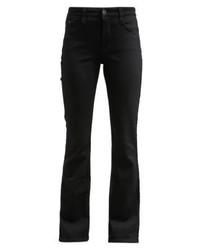 Dream straight leg jeans black medium 3898379