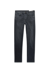 rag & bone Fit 3 Stretch Denim Jeans