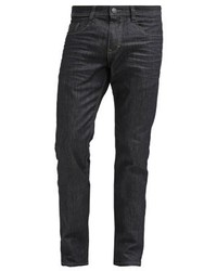 Tom Tailor Josh Slim Fit Jeans Raw Denim