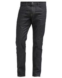 Josh slim fit jeans raw denim medium 3775232