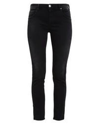 Katewin slim fit jeans black medium 3898369