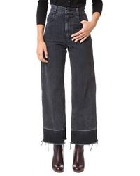 Rachel Comey Legion Jeans
