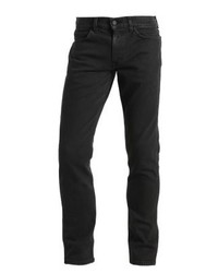 Line 8 511 Slim Fit Straight Leg Jeans Associate Stretch L8